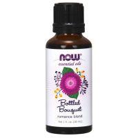 Bottled Bouquet Oil Blend (30 ml) NOW Foods