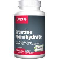 Creatine Monohydrate - Kreatyna (325 g) Jarrow Formulas