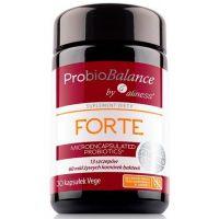 Probiotyk Forte (30 kaps.) Aliness