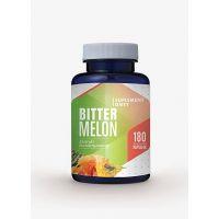 Bitter Melon - Gorzki Melon 75 mg (180 kaps.) Hepatica
