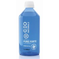 Pure Silica Forte - Krzem (500 ml) GeoNaturals
