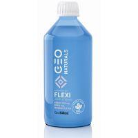Silica Flexi - Krzem + Bor + Mangan (500 ml) GeoNaturals