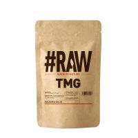TMG Trimetyloglicyna (500 g) RAW series