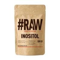 Inositol - Inozytol (50g) RAW series