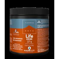 Life Drink (227 g) Terranova
