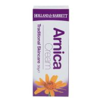 Krem Arnika (30 ml) Holland & Barrett