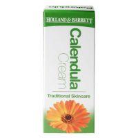 Krem Nagietkowy - Calendula Cream (30 g) Holland & Barrett