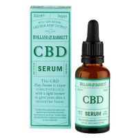 Serum CBD (30 ml) Holland & Barrett
