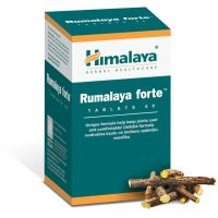 Rumalaya Forte - Kompleks na Stawy (60 tabl.) Himalaya