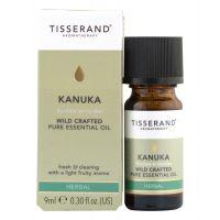 100% Olejek Kanuka (Kanuka) - Kunzea ericoides dziko rosnąca (9 ml) Tisserand