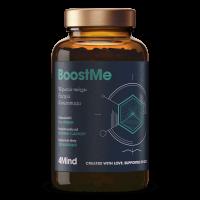 4Mind BoostMe - NALT +...
