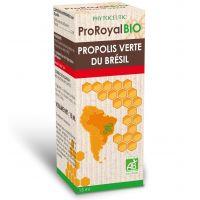ProRoyal BIO - Propolis Zielony z Brazylii BIO (15 ml) Phytoceutic