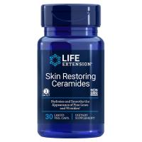 Skin Restoring Ceramides...