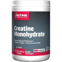 Creatine Monohydrate -...