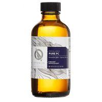 Micellized Pure PC - Liposomalna fosfatydylocholina (120 ml) Quicksilver