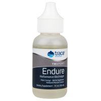 Endure Performance Electrolyte - Elektrolity w płynie (30 ml) Trace Minerals