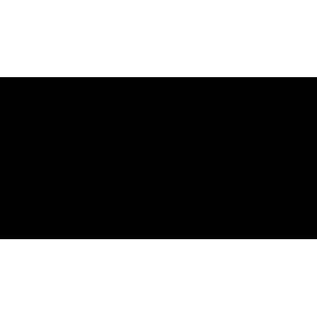 Żelazo Complex (30 kaps.) Viridian