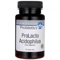 Probiotic ProLacto...