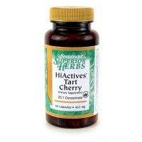 HiActives Tart Cherry -...