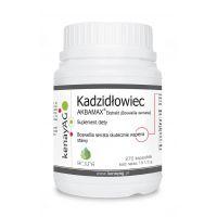 KADZIDŁOWIEC - ekstrakt (Boswellia serrata) AKBAMAX (270 kapsułek)