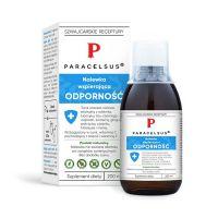Paracelsus - nalewka Odporność (200 ml) Pharmatica