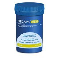 Bicaps MSM - Metylosulfonylometan (60 kaps.) ForMeds