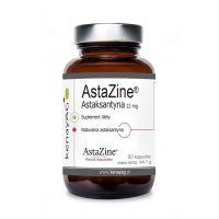 BIO AstaZine - Astaksantyna 12 mg (60 kaps.) KenayAG