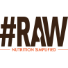 RAW series