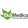 EkaMedica